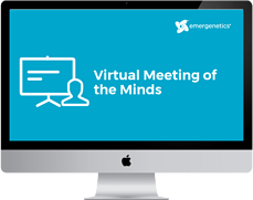 Virtual Meeting of the Minds
